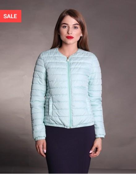 Куртка Goods Fancy 1050