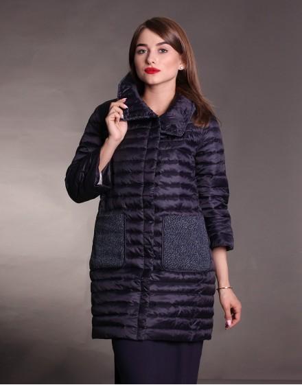 Демисезонное пальто Snowimage 308