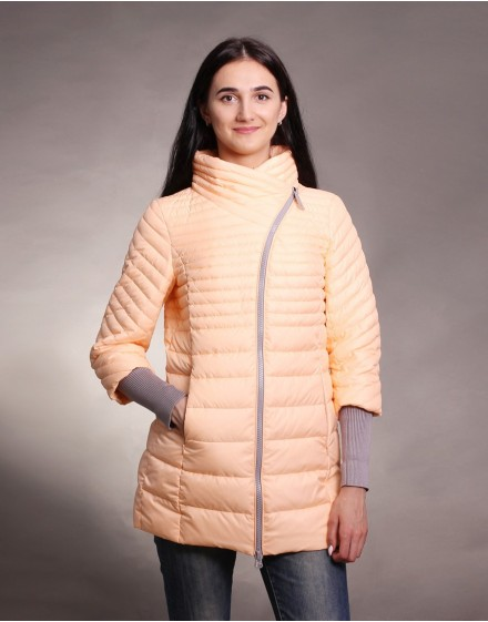 Демисезонная куртка Snowimage 306