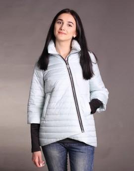 Куртка KTL 122