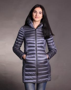 Пальто Goods Fancy 1047