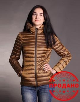 Куртка Goods Fancy 1046