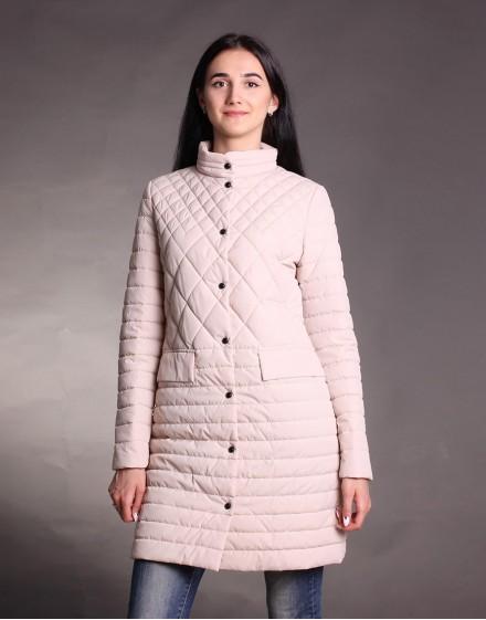 Пальто Goods Fancy 1057