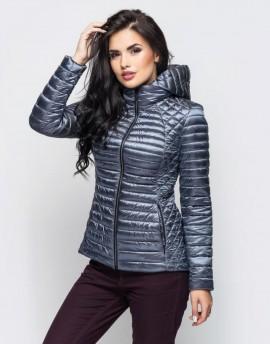 Куртка GF 1075