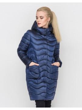 Пальто Goods Fancy 1042