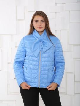 Куртка Mirage 2284